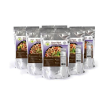 Freeze Dried Chicken - Legacy Premium (6 Pack)