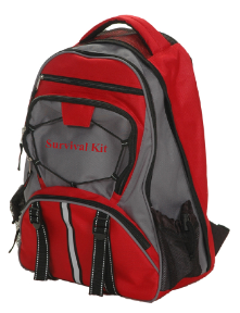 Elite Hiker's Backpack