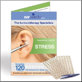 Stress Relief Acupressure Kit