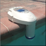 POOL ALARM by SafeFamilyLife