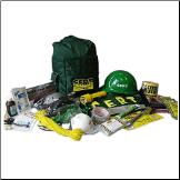 CERT Products