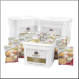 Legacy Premium (NON-GMO) 360 Serving Package