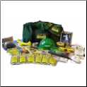 CERT Deluxe Action Response Kit